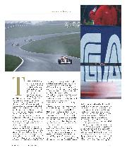 Archive issue May 2013 page 70 article thumbnail