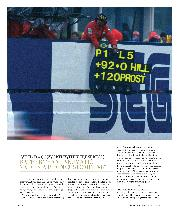 Archive issue May 2013 page 71 article thumbnail