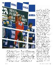 Archive issue May 2013 page 73 article thumbnail