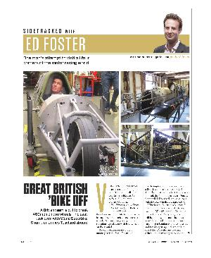 Page 132 of May 2013 archive issue thumbnail