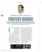 Page 100 of May 2014 issue thumbnail