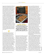 Archive issue May 2014 page 112 article thumbnail