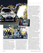Archive issue May 2014 page 115 article thumbnail