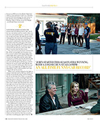 Archive issue May 2014 page 116 article thumbnail