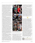 Archive issue May 2014 page 118 article thumbnail