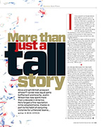 Archive issue May 2014 page 123 article thumbnail