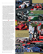 Archive issue May 2014 page 124 article thumbnail