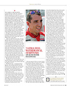 Archive issue May 2014 page 125 article thumbnail