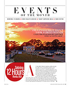 Page 127 of May 2014 issue thumbnail