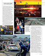 Archive issue May 2014 page 128 article thumbnail