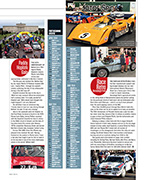 Archive issue May 2014 page 131 article thumbnail