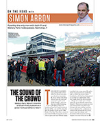 Page 133 of May 2014 issue thumbnail