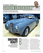 Page 137 of May 2014 issue thumbnail