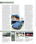 Page 138 of May 2014 issue thumbnail