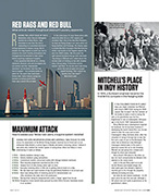 Archive issue May 2014 page 139 article thumbnail