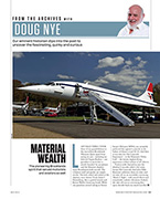 Page 141 of May 2014 issue thumbnail