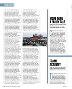 Archive issue May 2014 page 142 article thumbnail