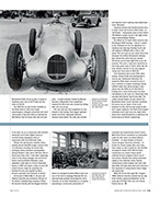 Archive issue May 2014 page 143 article thumbnail
