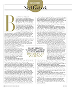 Archive issue May 2014 page 20 article thumbnail