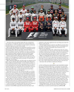 Archive issue May 2014 page 21 article thumbnail