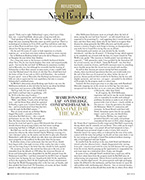 Archive issue May 2014 page 22 article thumbnail