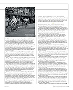 Archive issue May 2014 page 23 article thumbnail