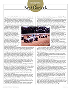 Archive issue May 2014 page 24 article thumbnail