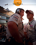 Page 30 of May 2014 issue thumbnail