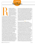 Archive issue May 2014 page 32 article thumbnail