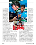 Archive issue May 2014 page 33 article thumbnail