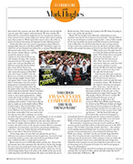 Archive issue May 2014 page 34 article thumbnail