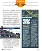 Archive issue May 2014 page 38 article thumbnail
