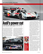 Page 42 of May 2014 issue thumbnail