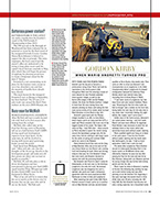 Page 43 of May 2014 issue thumbnail