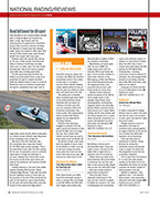 Page 44 of May 2014 issue thumbnail