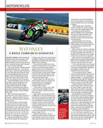 Archive issue May 2014 page 50 article thumbnail