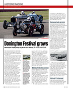 Page 52 of May 2014 issue thumbnail