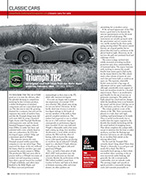 Page 54 of May 2014 issue thumbnail