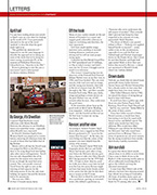 Archive issue May 2014 page 66 article thumbnail