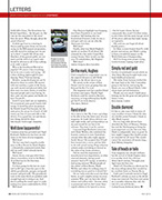 Archive issue May 2014 page 68 article thumbnail