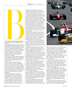 Archive issue May 2014 page 76 article thumbnail