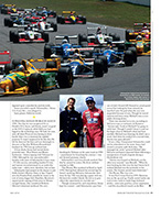 Archive issue May 2014 page 77 article thumbnail