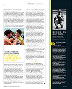 Archive issue May 2014 page 78 article thumbnail