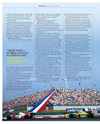 Archive issue May 2014 page 80 article thumbnail