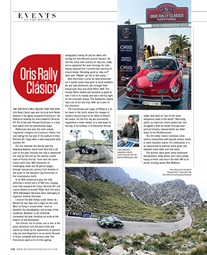 Page 130 of May 2014 archive issue thumbnail