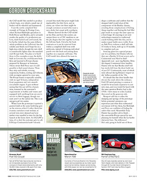Page 138 of May 2014 archive issue thumbnail