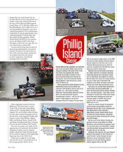 Page 111 of May 2015 issue thumbnail