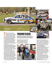 Archive issue May 2015 page 115 article thumbnail
