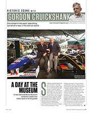 Page 117 of May 2015 issue thumbnail
