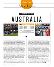 Page 32 of May 2015 issue thumbnail